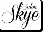 Salon Skye